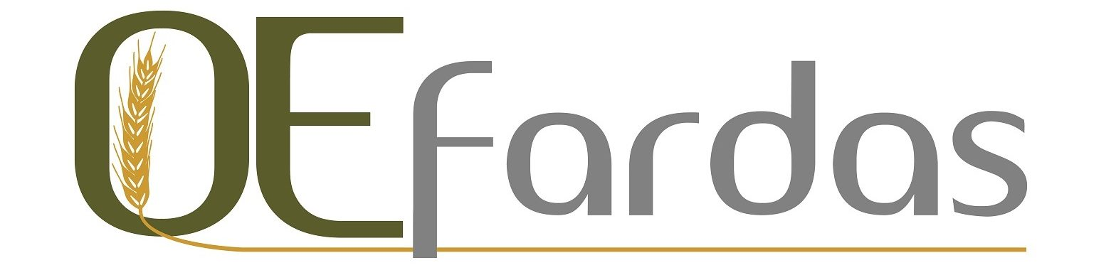 OE Fardas